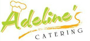 Adeline's Catering