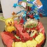 Adeline's fruit arrangement7