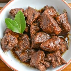 Pork-Adobo