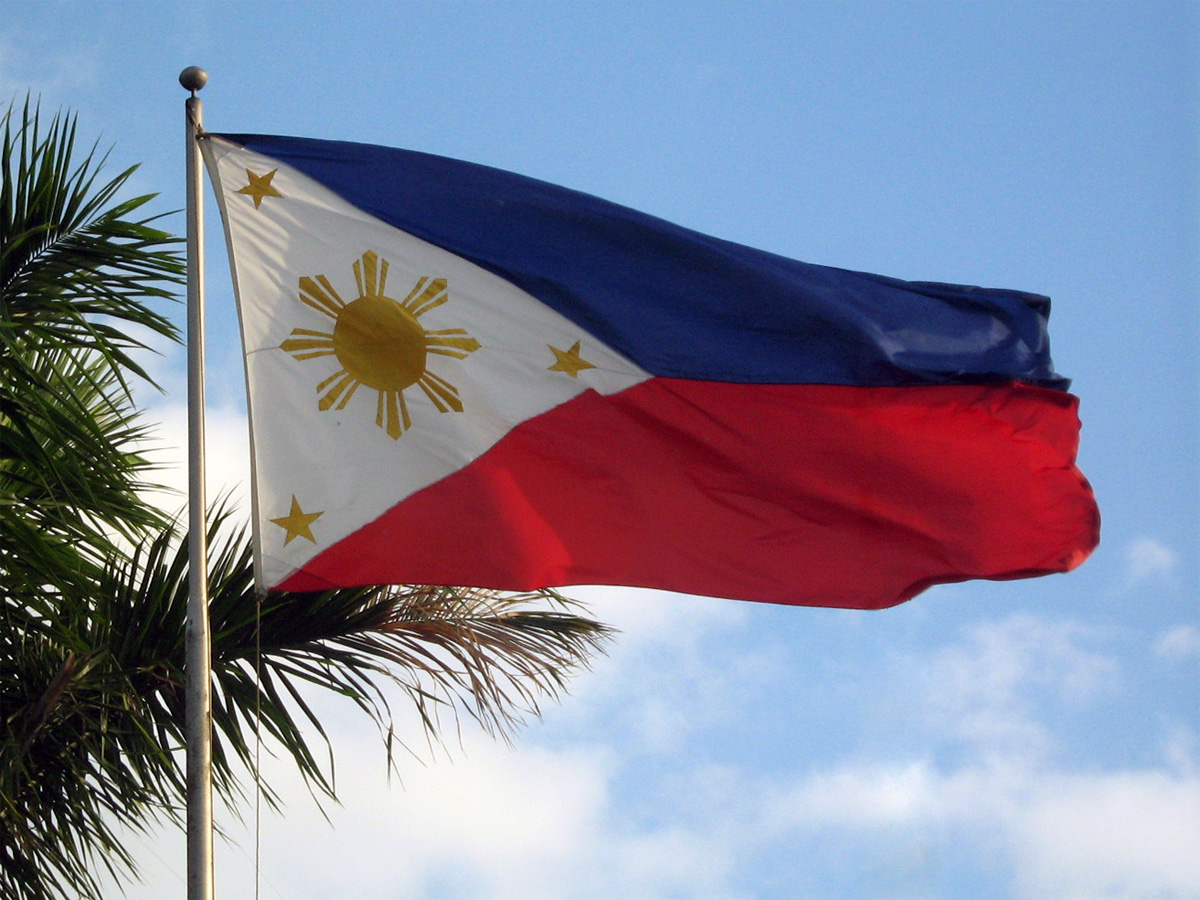 the-flag-of-the-philippines